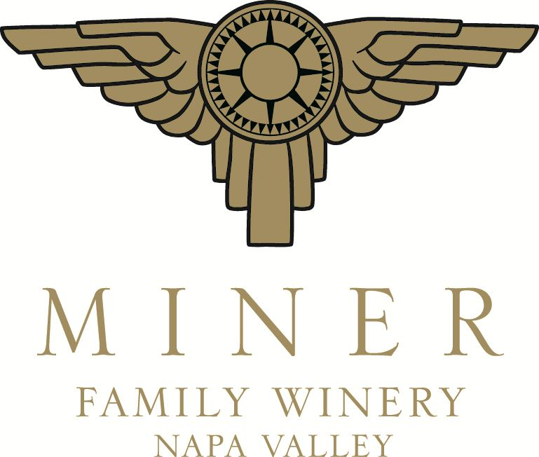 Miner Family Winery