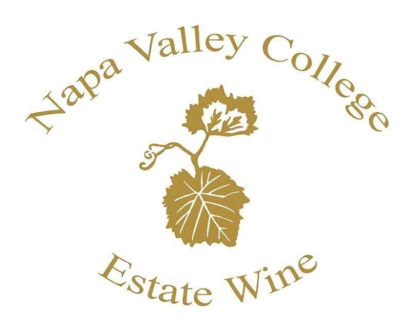 Napa Valley College Estate Winery