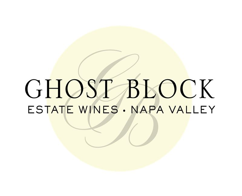 Ghost Block Estate Wines