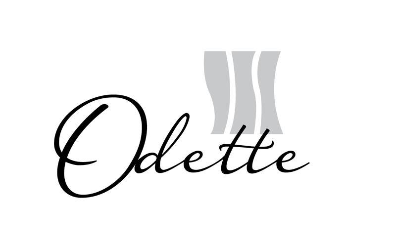 Odette Estate Winery