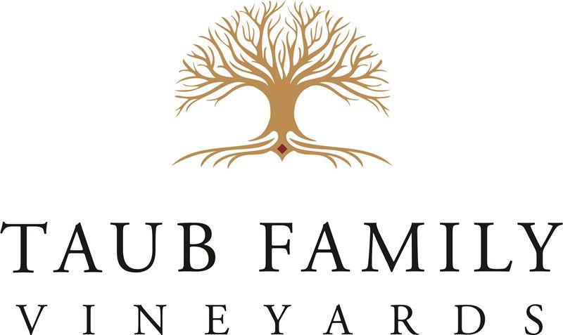 Taub Family Vineyards
