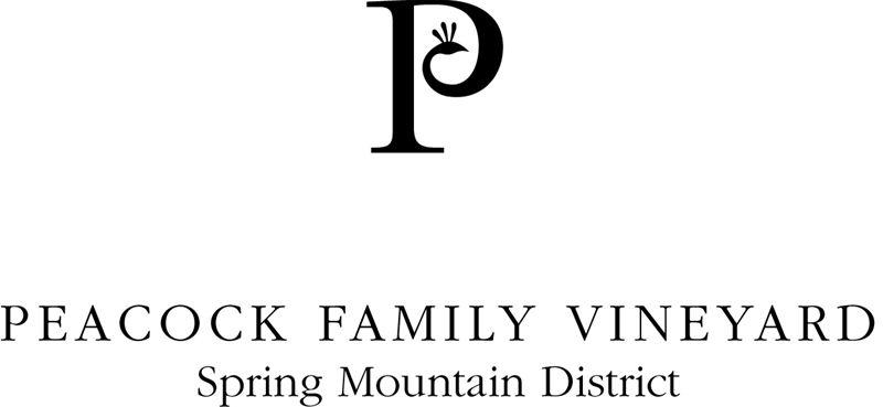 Peacock Family Vineyard
