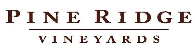 Pine Ridge Vineyards