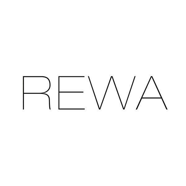 Rewa Vineyards
