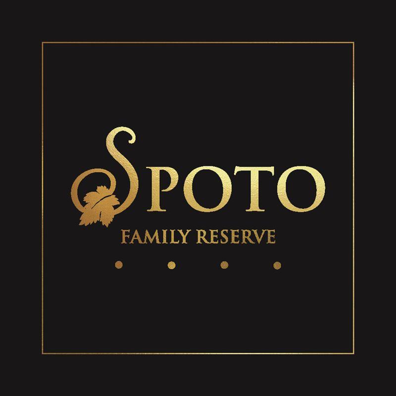 Spoto Family Wines