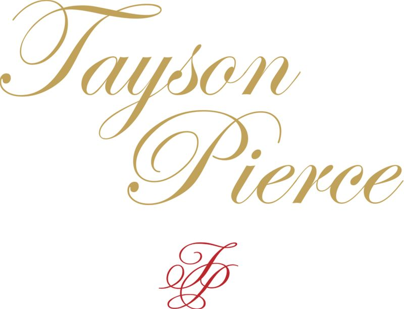 Tayson Pierce Estate Wines