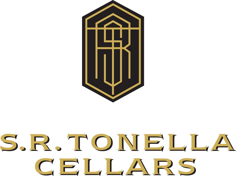 S. R. Tonella Cellars