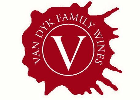 Van Dyk Family Wines