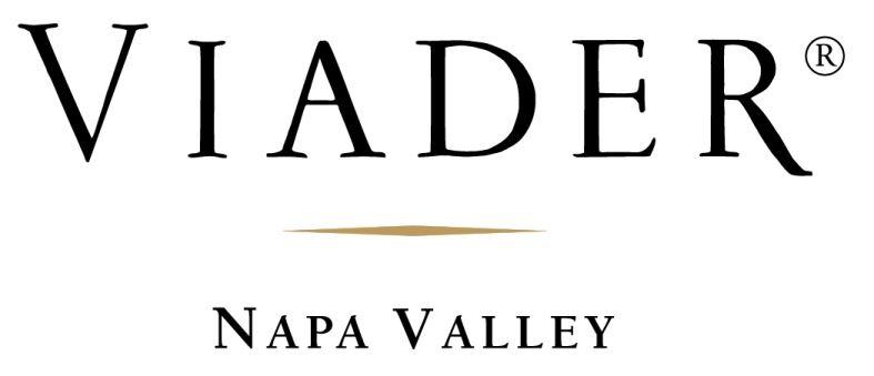 Viader Vineyards & Winery