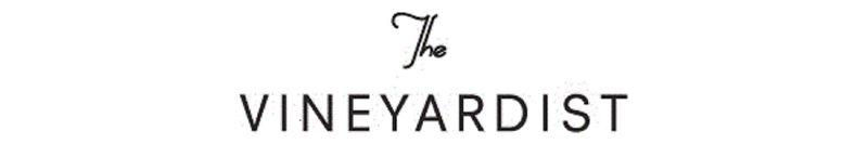 The Vineyardist
