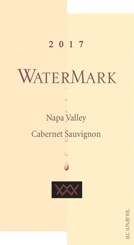 Watermark Wine