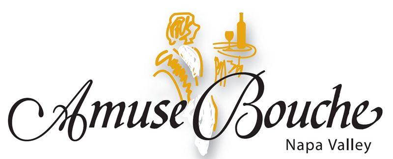 Amuse Bouche Winery