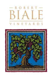 Robert Biale Vineyards Private Virtual Wine Tastings