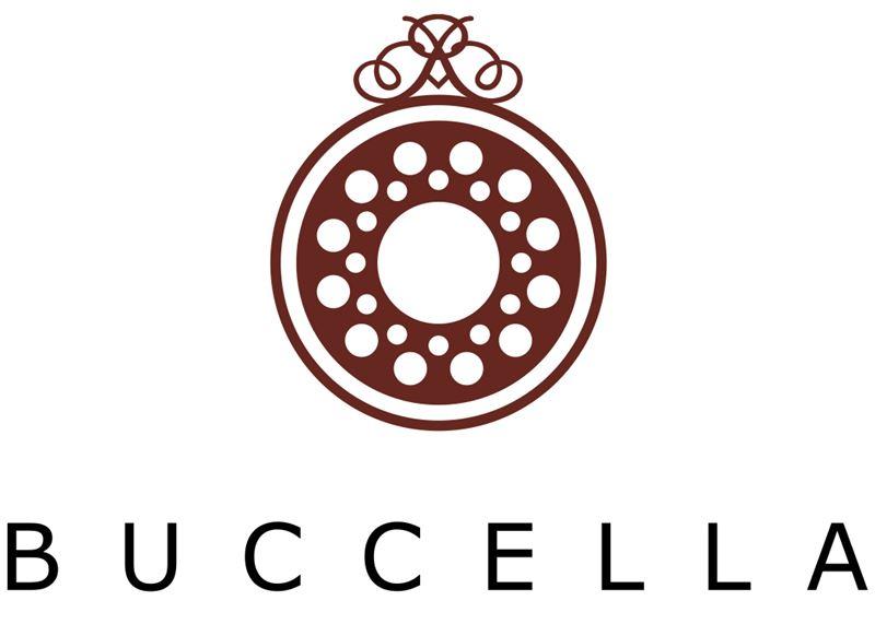 Buccella