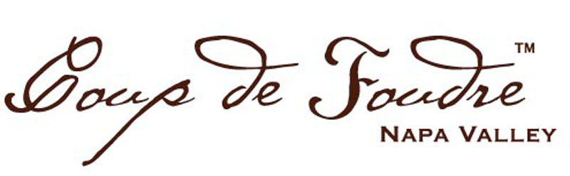 Coup De Foudre Winery