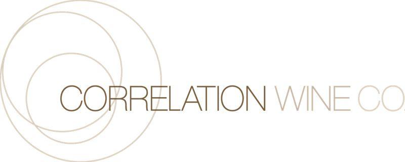 Correlation Wine Company