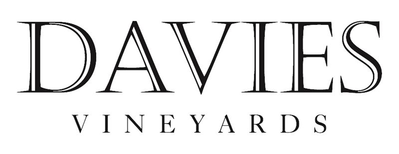 Davies Vineyards
