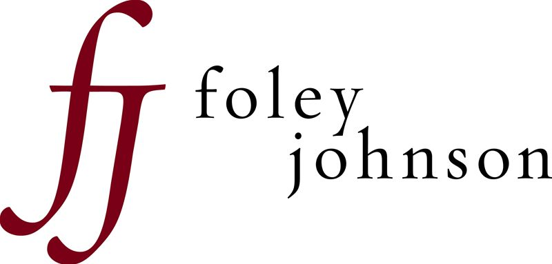 Foley Johnson
