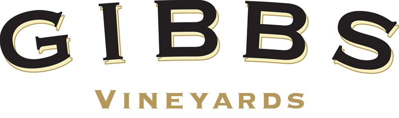 Gibbs Vineyards