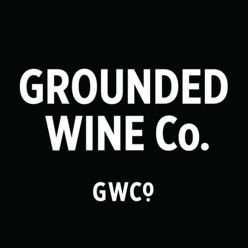 Grounded Wine Co.