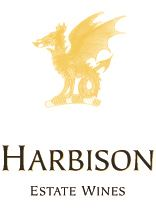 Harbison Estate Wines