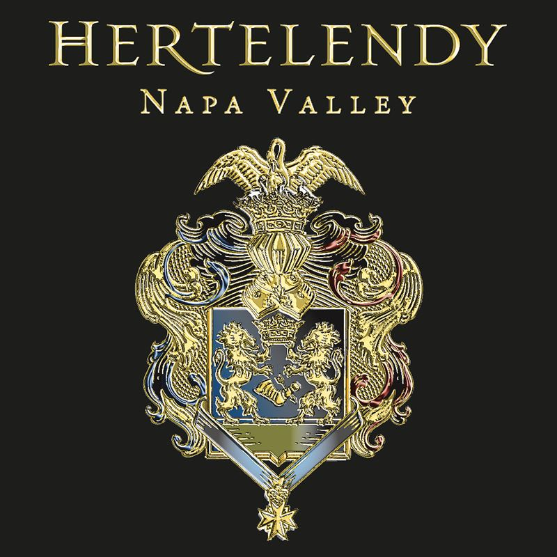 Hertelendy Vineyards