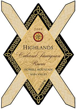 Highlands Winery
