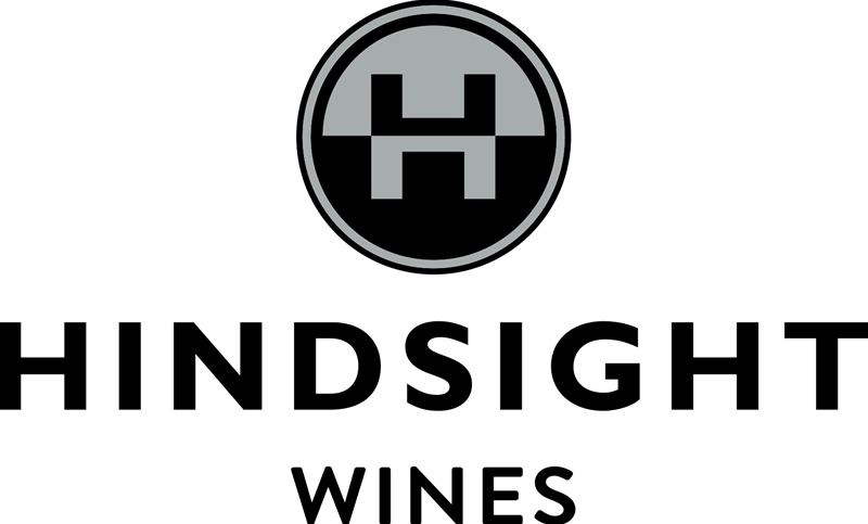 Hindsight Vineyards