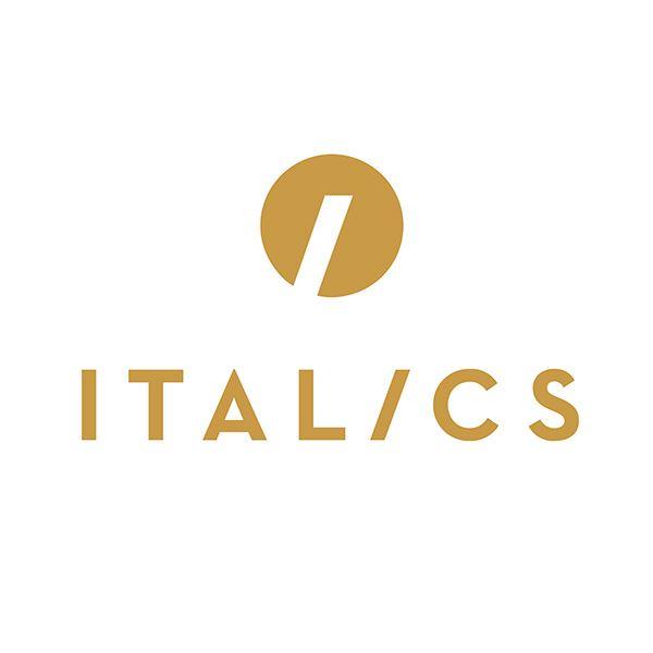 Italics Winegrowers