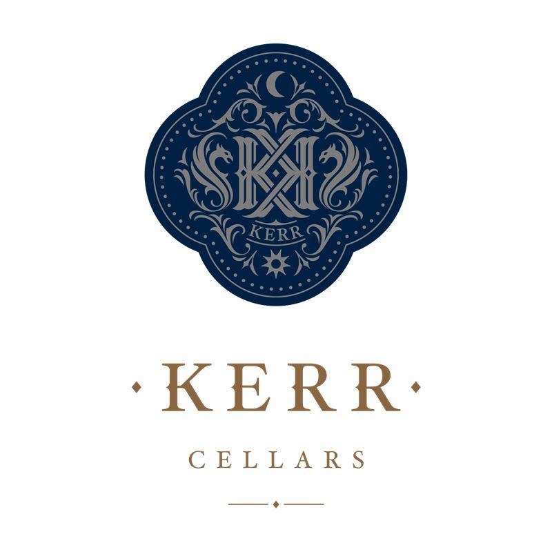 Kerr Cellars