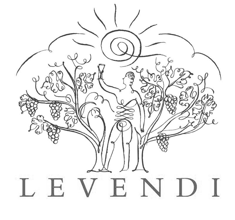 Levendi Winery