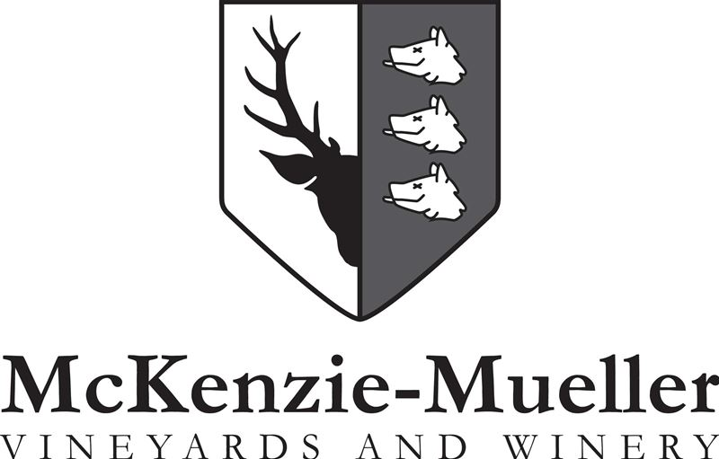 McKenzie-Mueller Vineyards & Winery