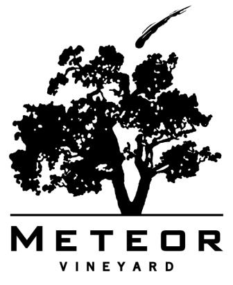 Meteor Vineyard