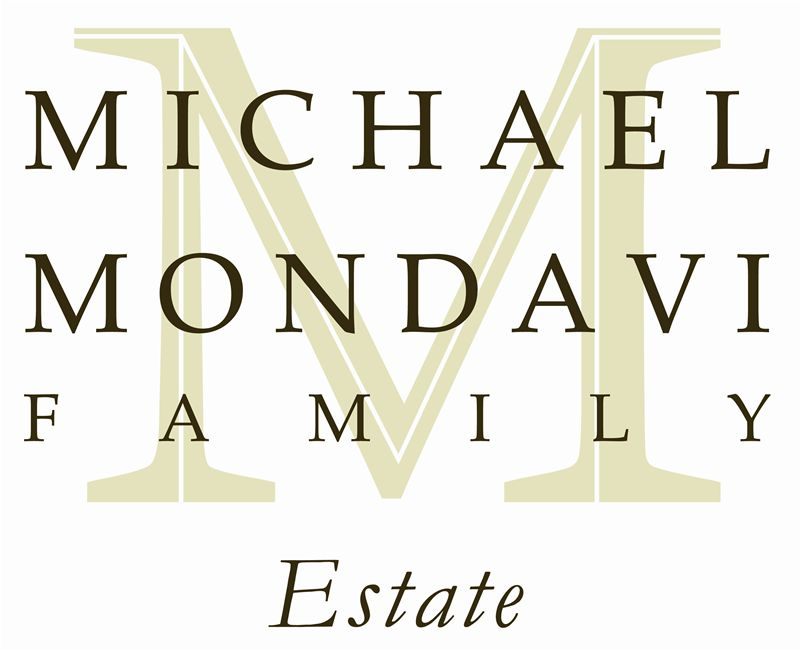 Michael Mondavi Family Estate
