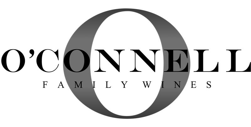 O'Connell Family Wines