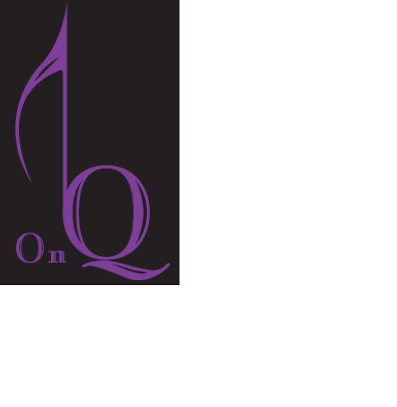 On Q Wines