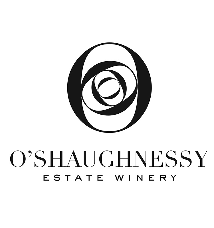 O'Shaughnessy Estate Winery