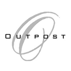 Outpost Wines