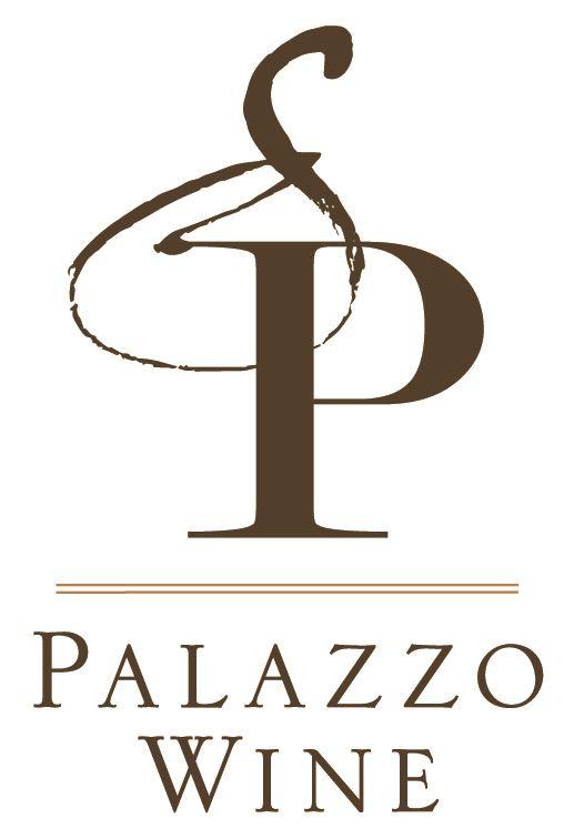 Palazzo Wine