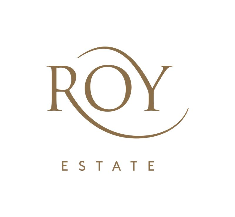 Roy Estate