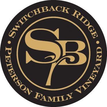 Switchback Ridge