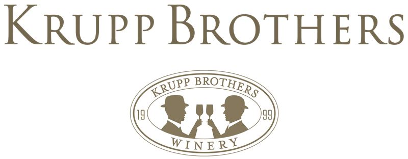 Krupp Brothers