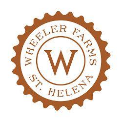 J.H. Wheeler