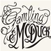 Label for Gamling & McDuck