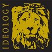 Label for Ideology Cellars