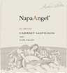 Label for Napa Angel
