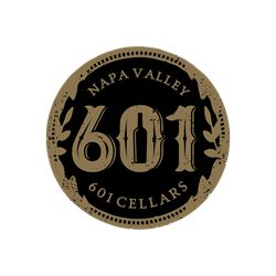 601 Cellars-2017 Sangiovese