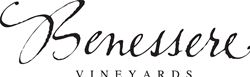 Label for Benessere