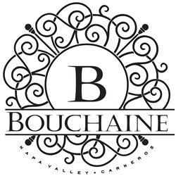 Bouchaine Vineyards-2017 Pinot Meunier