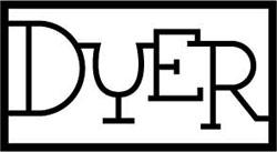 Dyer Vineyard-2013 Cabernet Sauvignon